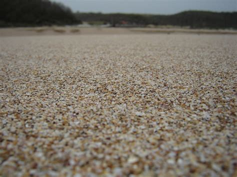 up sand free photos 1195132 freeimages