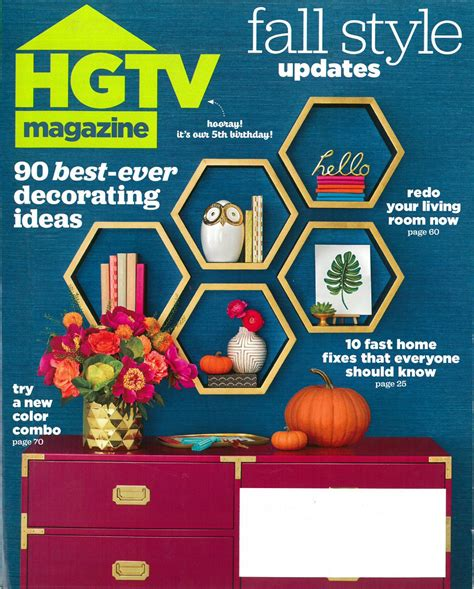 home decor trade magazines 100 home decor trade magazines books make a home
