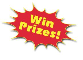 Win Some Great Prizes From Fixx by Mini Marathon