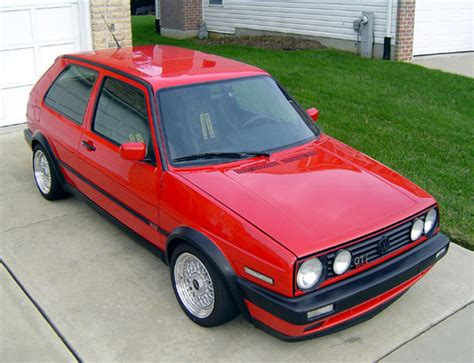 how to sell used cars 1992 volkswagen gti interior lighting 1992 volkswagen gti information and photos momentcar