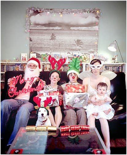 Handmade Family - snoop handmade family cards