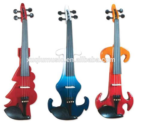 colored violins colored violins pictures to pin on pinsdaddy