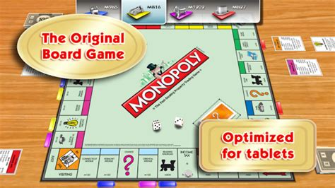 monopoly apk free monopoly apk data v3 0 0 offline free android and software