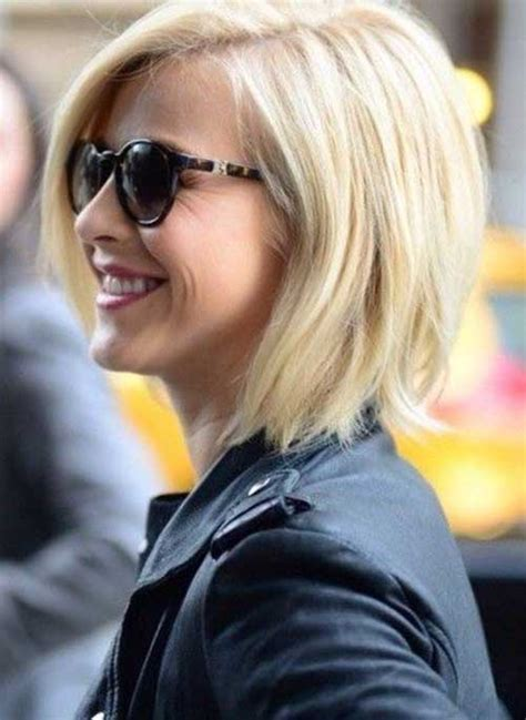 julianne hough thin hair best bob haircuts for fine hair the best short