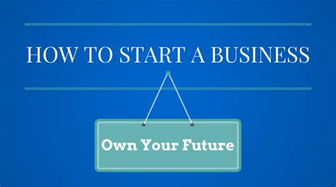 9 steps to starting a business aba city