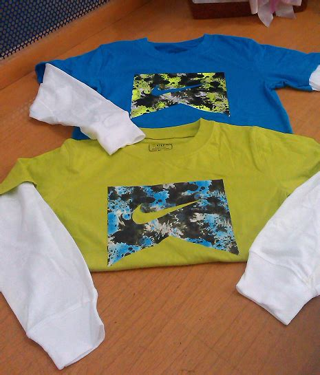stocklot baju branded nike boys aaa stocklot baju anak branded ekspor