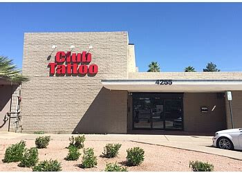 tattoo shops in az 3 best shops in scottsdale az threebestrated