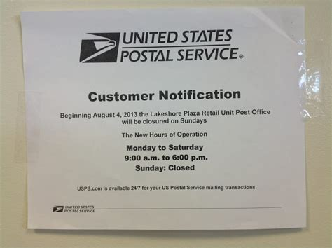Post Office Near Me Hours Of Operation by Us Post Office Post Offices Merced Manor San