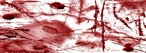 blood the liar books bloody liar covers bloody liar fb covers bloody