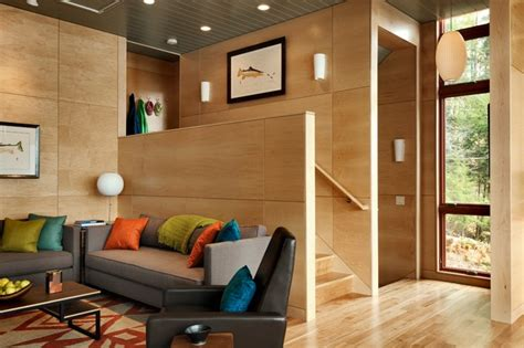 modern furniture 2014 diy fast drip designs furniture diy coffee plywood floors