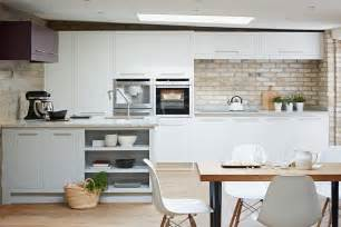 kitchen design john lewis marvellous kitchen design john lewis 74 about remodel