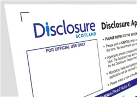 Basic Background Check Basic Disclosure Checks Due Diligence Checking Ltd