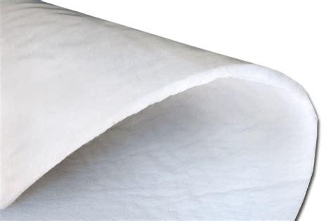 cappotto interno aerogel ecofine aerogel aerogel