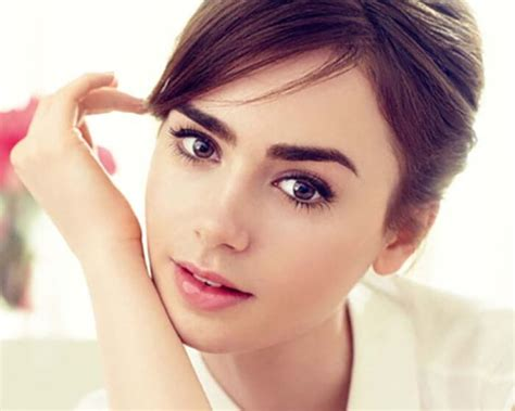 most beautiful actresses world 50 most beautiful women in the world
