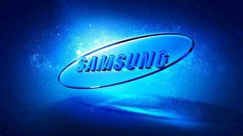 wallpaper laptop samsung samsung logo wallpaper 28342 1192x670 px hdwallsource com