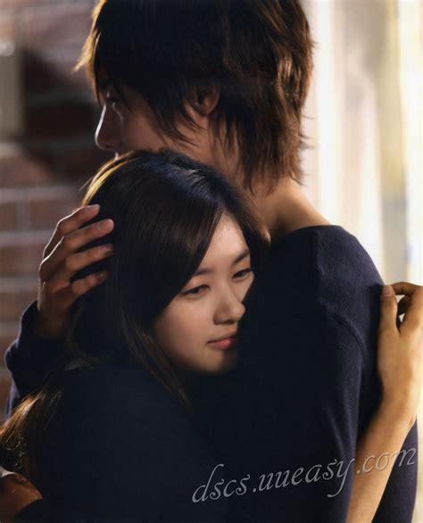 film korea kiss i m certified single part2 playful kiss kiss and drama