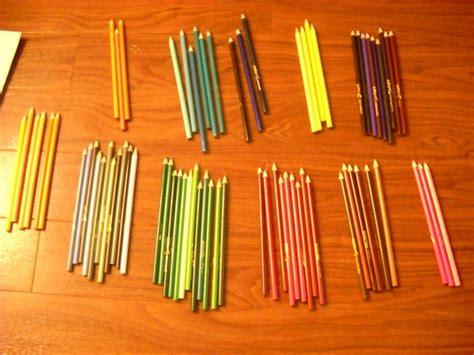 cra z colored pencils cra z colored pencils 72 count 10402