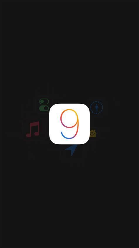 for iphone x iphonexpapers for iphone x iphonexpapers