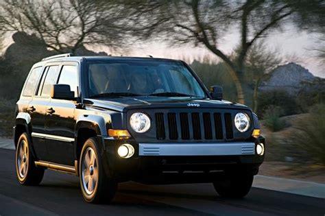 Jeep Patriot Check Engine Light Codes Gas Cap Light On Jeep Patriot Autos Post