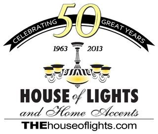 house of lights melbourne fl house of lights and home accents melbourne fl us 32901