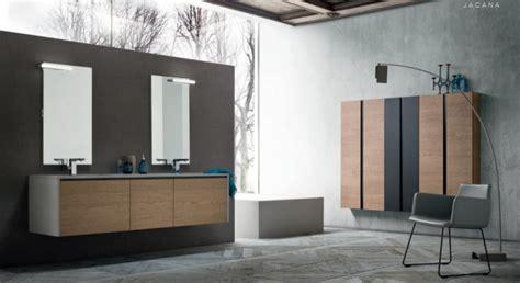 bagni luxury bagno jacana luxury ja40 bagno moderno jacana luxury