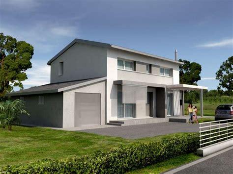 casa singola casa singola in vendita a baone via san lorenzo panoramica