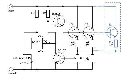 ruud electric water heater wiring diagram ruud picture