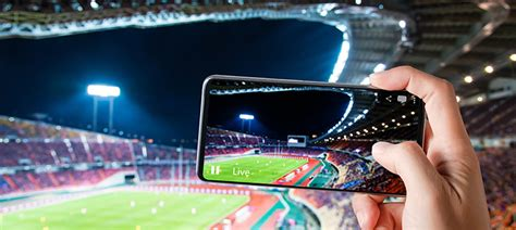 how to use a phone fan utsa researcher studies how professional sports fans use