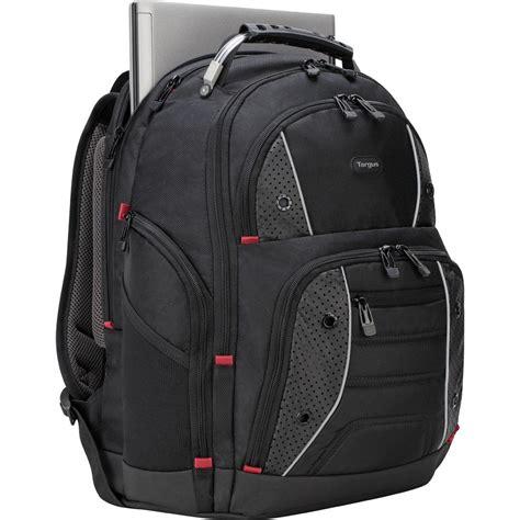 Targus Tsb15801ap 16 Crave Backpack Black targus backpack deals on 1001 blocks