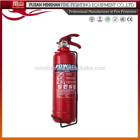 decorative fire extinguisher car decorative hanging mini fire extinguisher buy car
