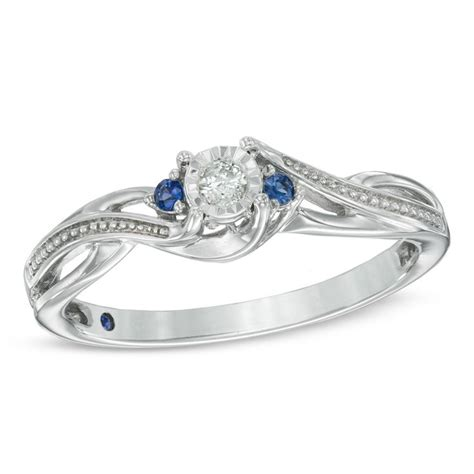 19 best ipromise images on promise rings
