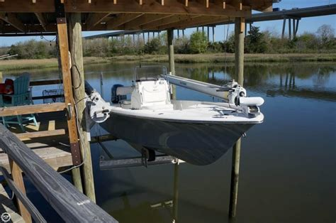 sea hunt boats charleston sc sea hunt boats for sale in south carolina boats
