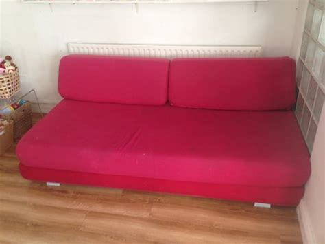 habitat sofas sale habitat sofa bed for sale in kimmage dublin from paddyoft