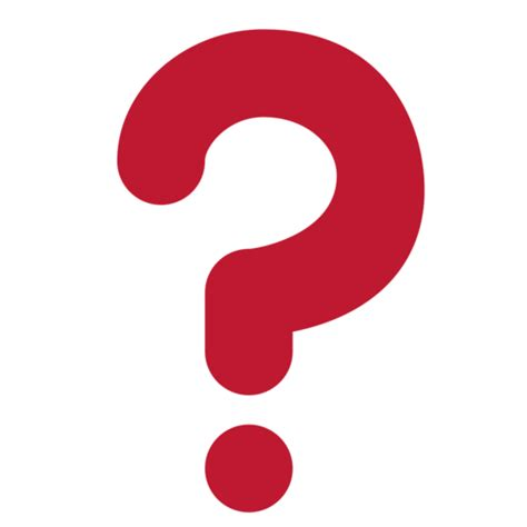 emoji question mark question mark emoji