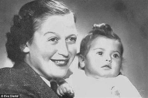 Born Evil Three miracle of the mengele babies truly astounding story of