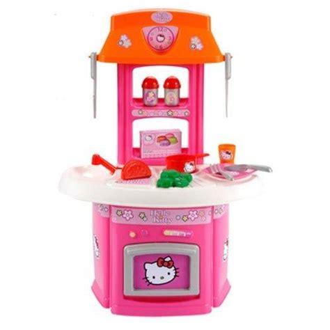 giochi cucina giochi cucina hello giocattolini