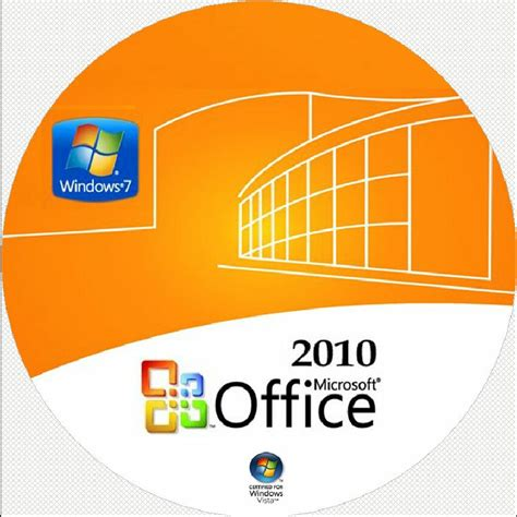 Redownload Microsoft Office by Microsoft Office 2010 Clear Pr Marketing Design