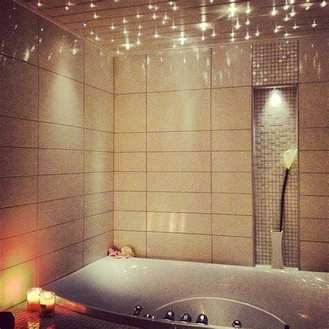 Bathroom Ceiling Light Ideas by Dazzling Modern Ceiling Lighting Ideas That Will Fascinate