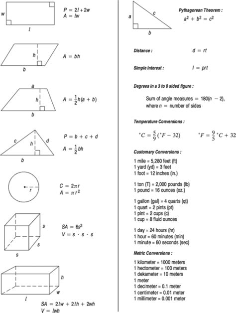 practice math worksheets for 8th grade 3rd grade pssa math practice worksheets pssa math practice worksheets 3rd grade patterns 8th