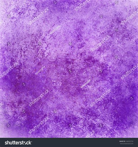 abstract purple background cool colors with sponge vintage grunge background texture distressed