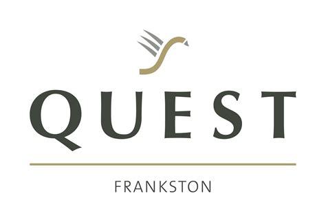 quest frankston serviced apartments