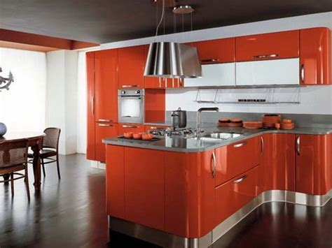 glossy kitchen cabinets 1000 ideas about high gloss kitchen cabinets on pinterest