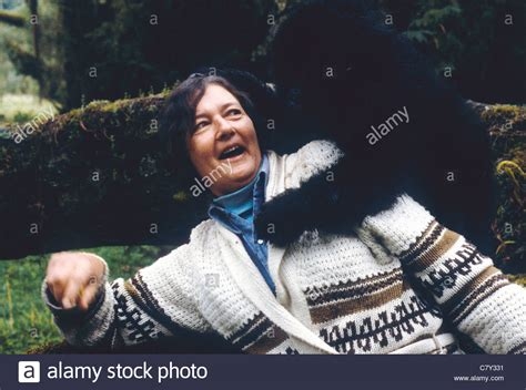 How To Reset Your Dian Nafi dian fossey plays with a baby gorilla in rwanda central