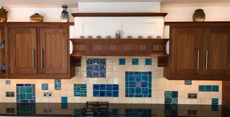 Handmade Kitchen Tiles Uk - handmade tile panels handmade tiles for your kitchen and