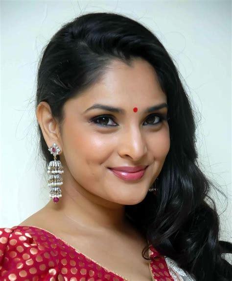 film actress ramya ramya is still interested in acting nettv4u