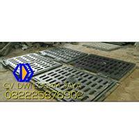 Jual Rockwool Klaten jual manhole cover distributor beli supplier