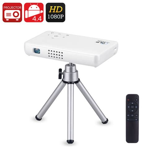 Mini Projector For Android wholesale android mini projector dlp projector from china
