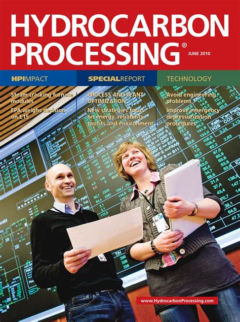 Che 2010 06 By Androsov Info Issuu by Hp 2010 06 By Androsov Info Issuu