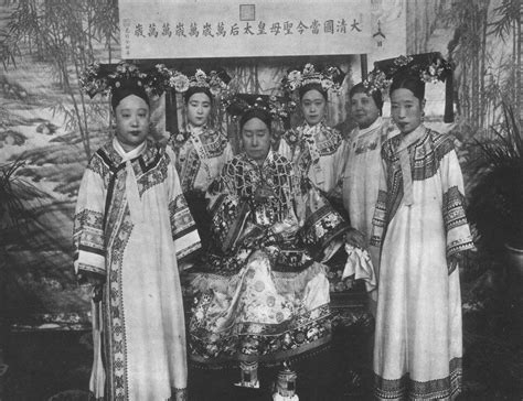 Cixi Evil Empress Of China by 1000 Images About Tradition In Daily Arts