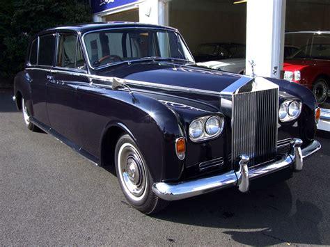 Rolls Royce Silver Shadow Reliability Rolls Royce Silver Spur Notoriousluxury